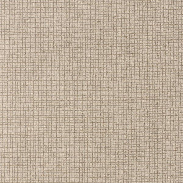 Vinyl Wall Covering Genon Contract Off The Grid Tranquil Taupe