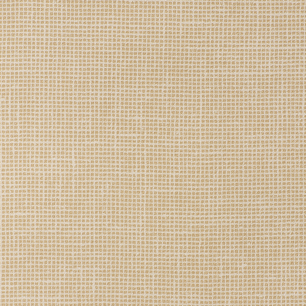 Vinyl Wall Covering Genon Contract Off The Grid Silky Gold