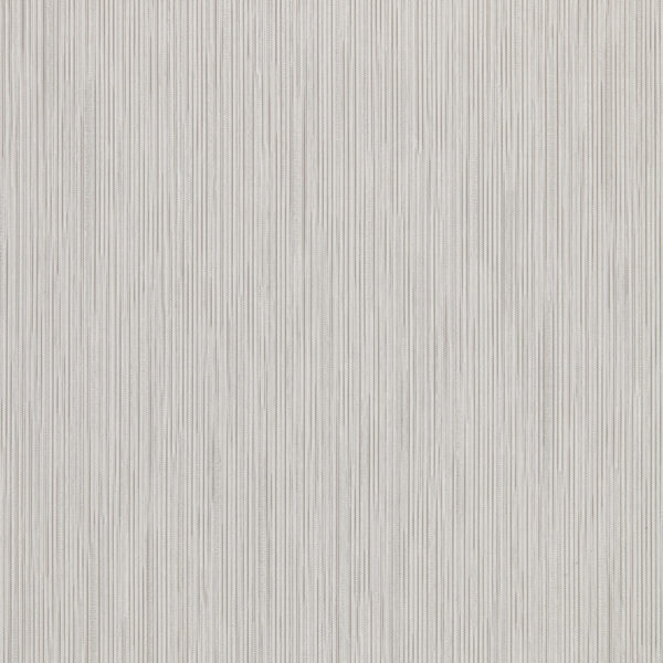 Vinyl Wall Covering Genon Contract Uptown City