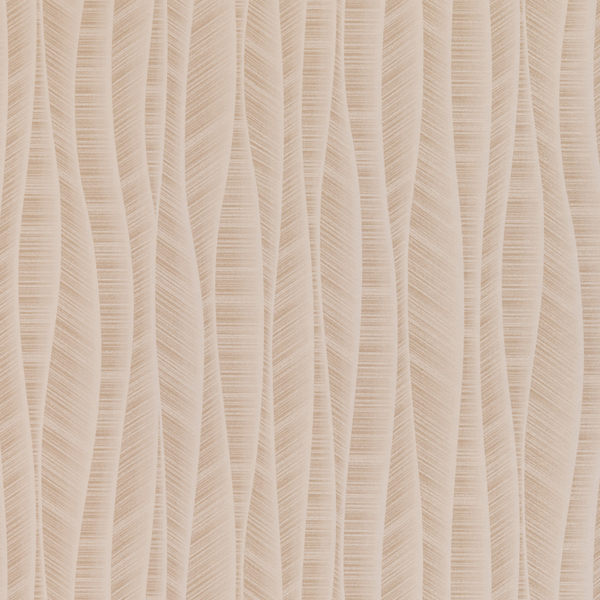 Vinyl Wall Covering Genon Contract Urban Vibe Bustling Buff