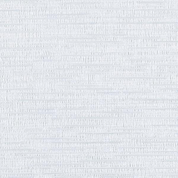 Vinyl Wall Covering Genon Contract Veranda Soft Breeze