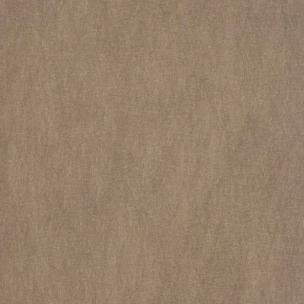 Vinyl Wall Covering Vycon Contract Metalline Papyrus 2 Bronze