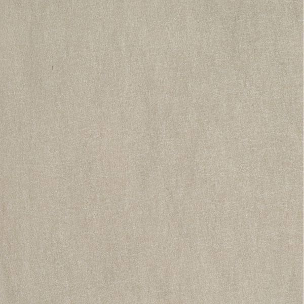 Vinyl Wall Covering Vycon Contract Metalline Papyrus 2 Lambswool