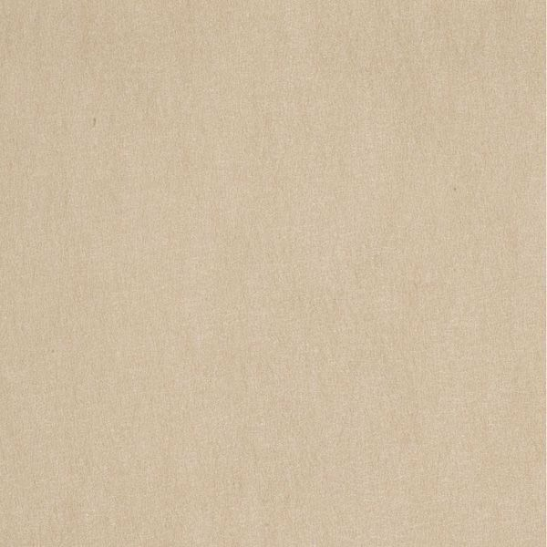 Vinyl Wall Covering Vycon Contract Metalline Papyrus 2 Parchment