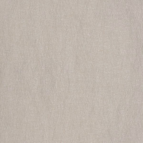 Vinyl Wall Covering Vycon Contract Metalline Papyrus 2 Clay