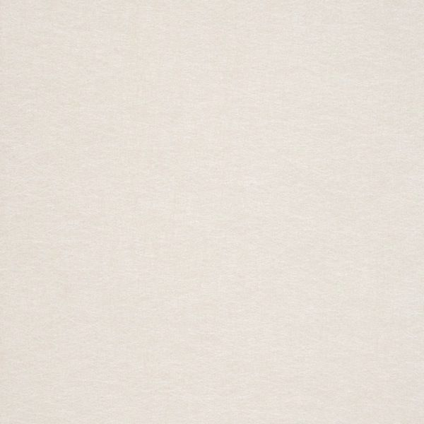 Vinyl Wall Covering Vycon Contract Metalline Papyrus 2 White