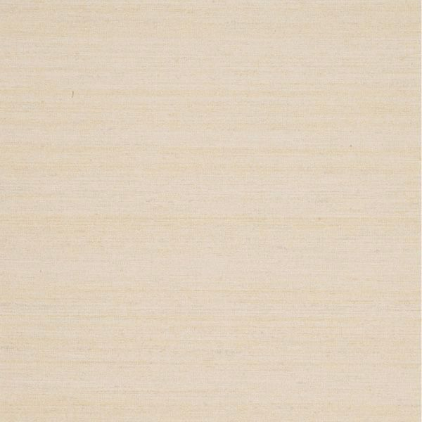 Vinyl Wall Covering Vycon Contract Legacy Wild Bamboo