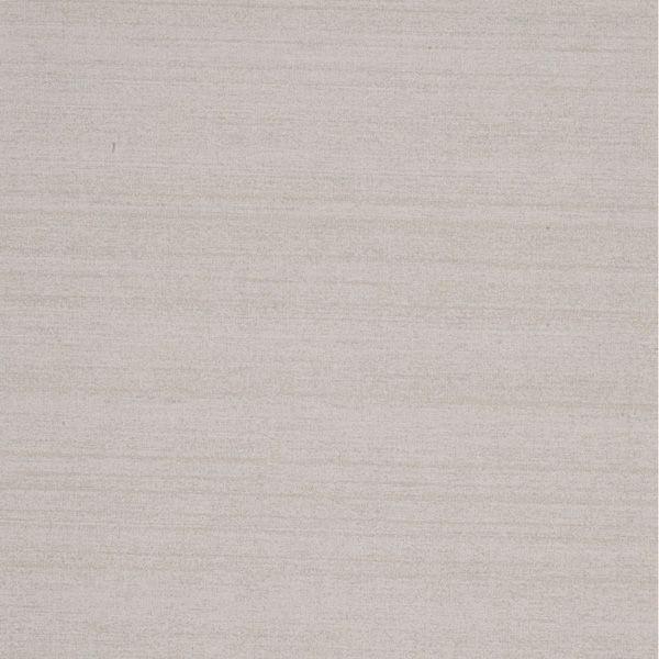 Vinyl Wall Covering Vycon Contract Legacy Silver Screen