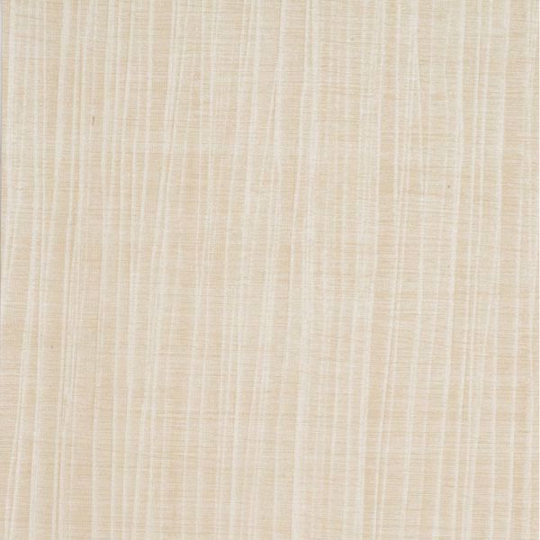 Vinyl Wall Covering Vycon Contract Lynx Beige Pearl