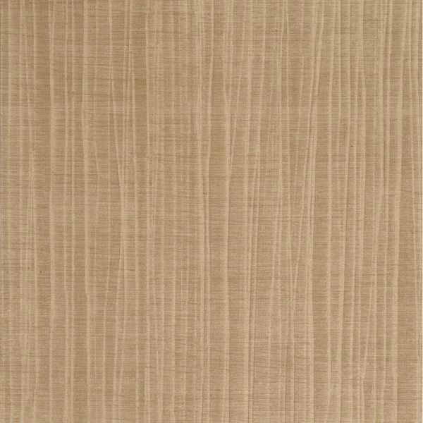 Vinyl Wall Covering Vycon Contract Lynx Sage Brown