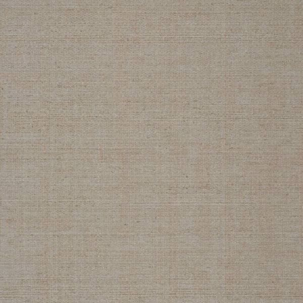 Vinyl Wall Covering Vycon Contract Oasis Suitable Grey