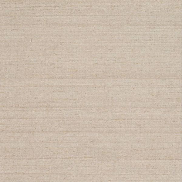 Vinyl Wall Covering Vycon Contract Legacy Goose Down
