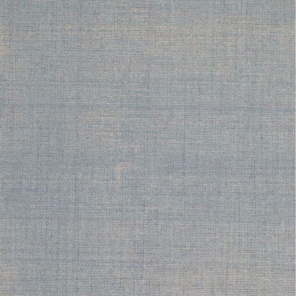 Vinyl Wall Covering Vycon Contract Marco Blue Fin