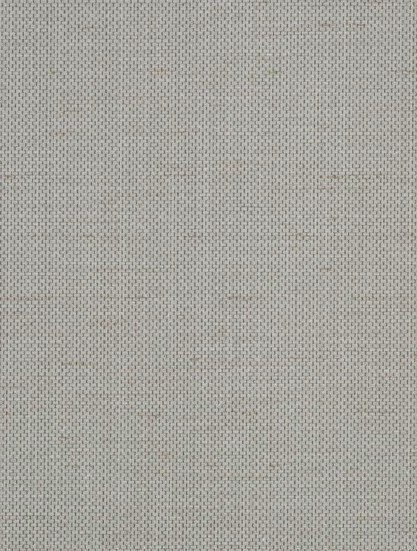 Vinyl Wall Covering Vycon Contract Raising Cain Silver Hi-jinks