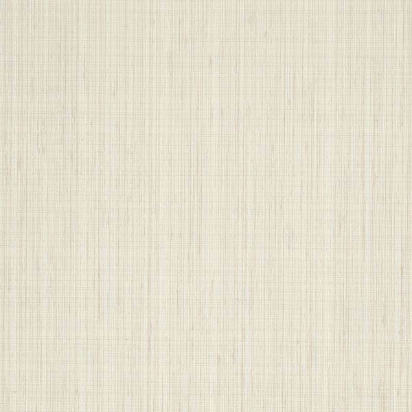 Vinyl Wall Covering Vycon Contract Satori Rice Paper