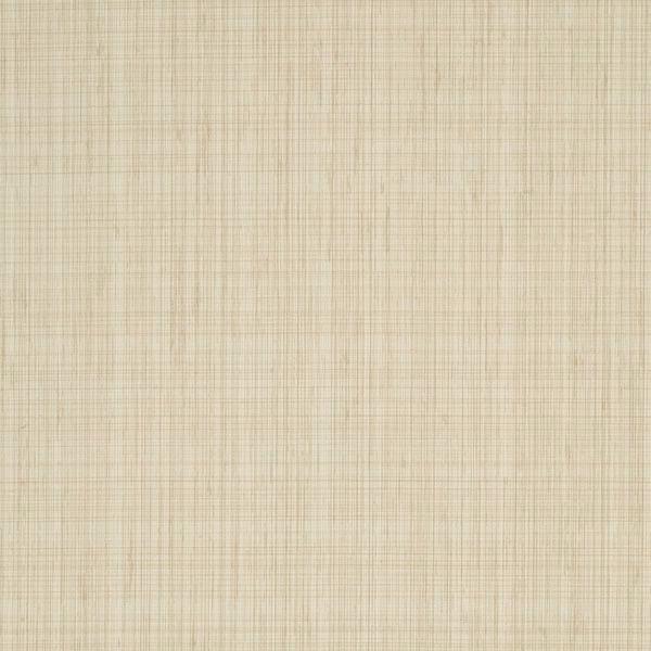 Vinyl Wall Covering Vycon Contract Satori Sesame