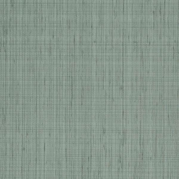 Vinyl Wall Covering Vycon Contract Satori Koi Pond