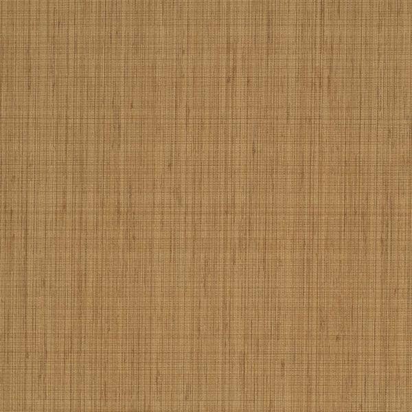 Vinyl Wall Covering Vycon Contract Satori Tea Leaf