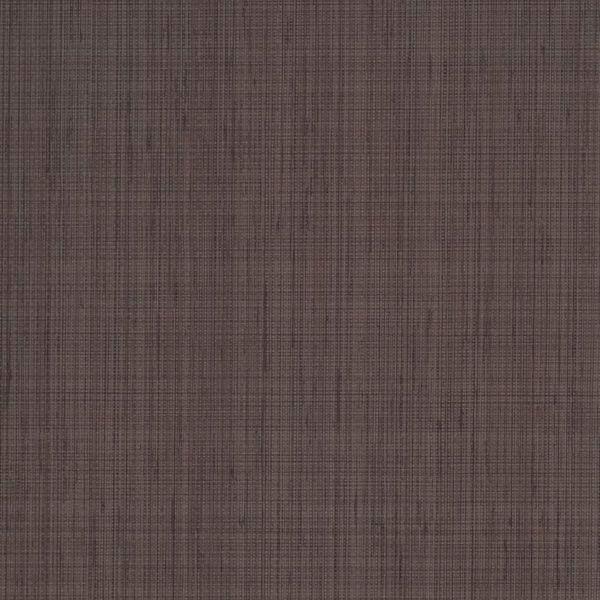Vinyl Wall Covering Vycon Contract Satori Kyoho Grape
