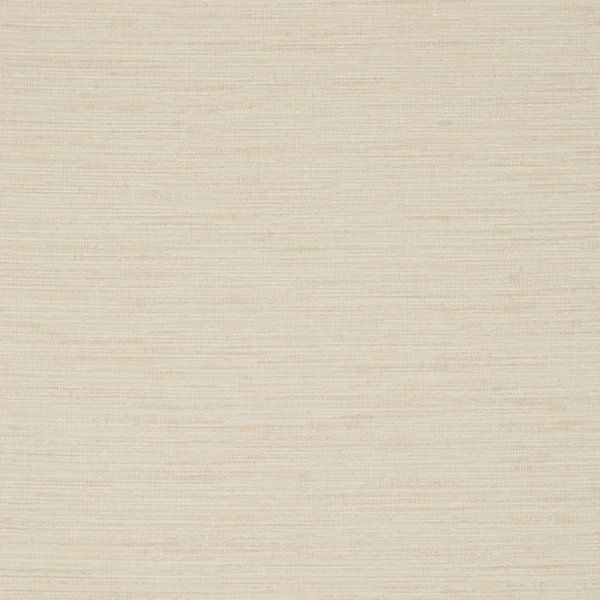 Vinyl Wall Covering Vycon Contract Charisma Tranquil Light