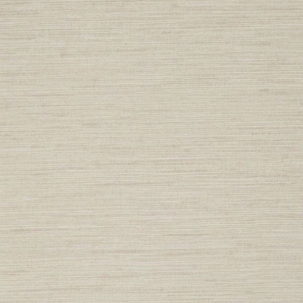Vinyl Wall Covering Vycon Contract Charisma Tapestry Taupe