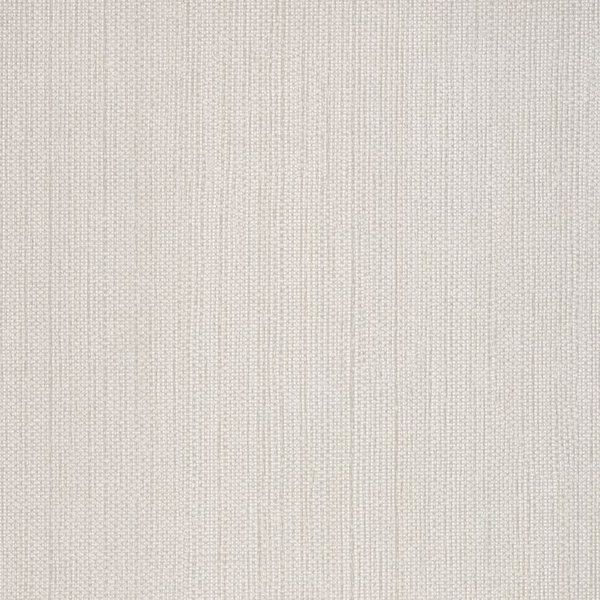 Vinyl Wall Covering Vycon Contract Theory Quantum
