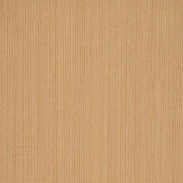 Vinyl Wall Covering Vycon Contract Theory String
