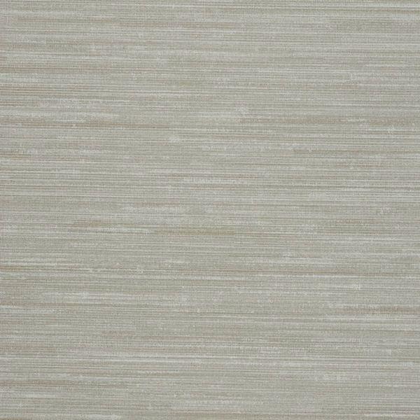 Vinyl Wall Covering Vycon Contract Casbah Silk Ramady
