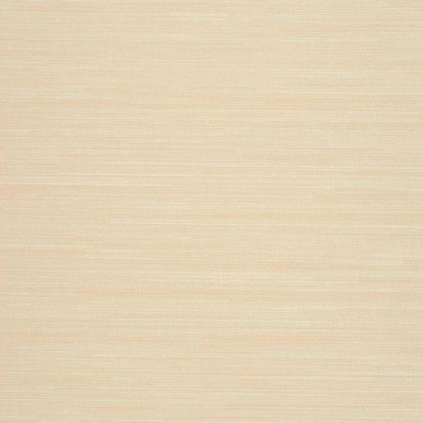 Vinyl Wall Covering Vycon Contract Casbah Silk Bisteeya