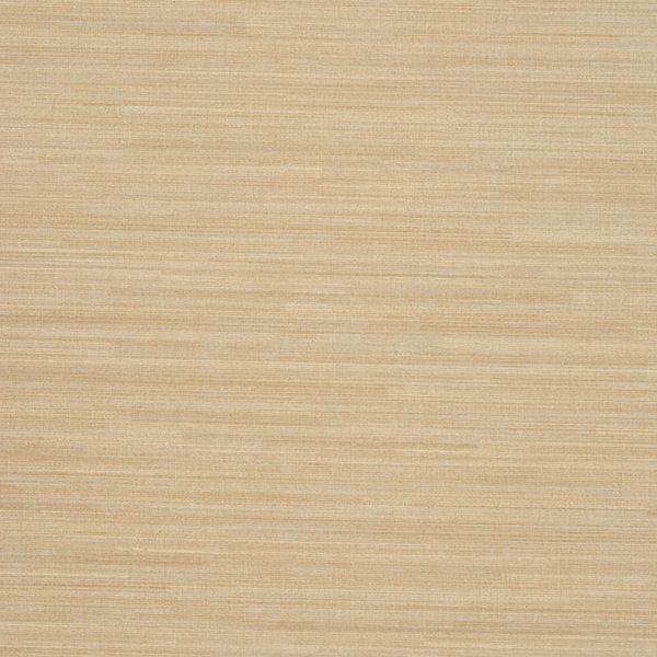 Vinyl Wall Covering Vycon Contract Casbah Silk Sahara
