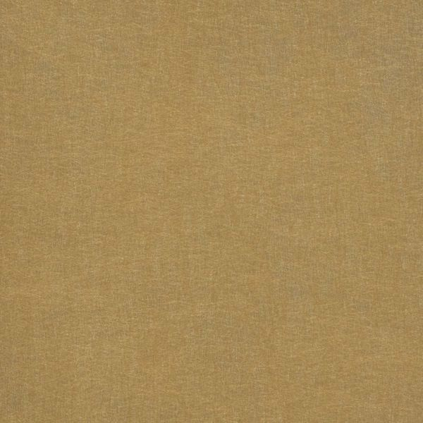 Vinyl Wall Covering Vycon Contract Metalline Papyrus 2 Genie