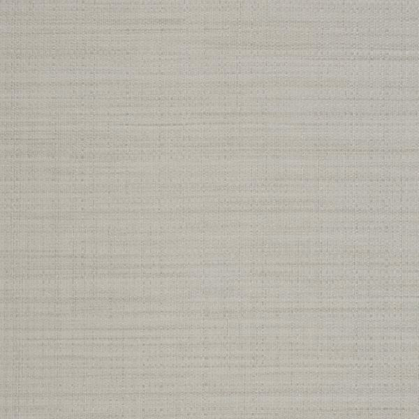 Vinyl Wall Covering Vycon Contract Rivulet Stream Fog