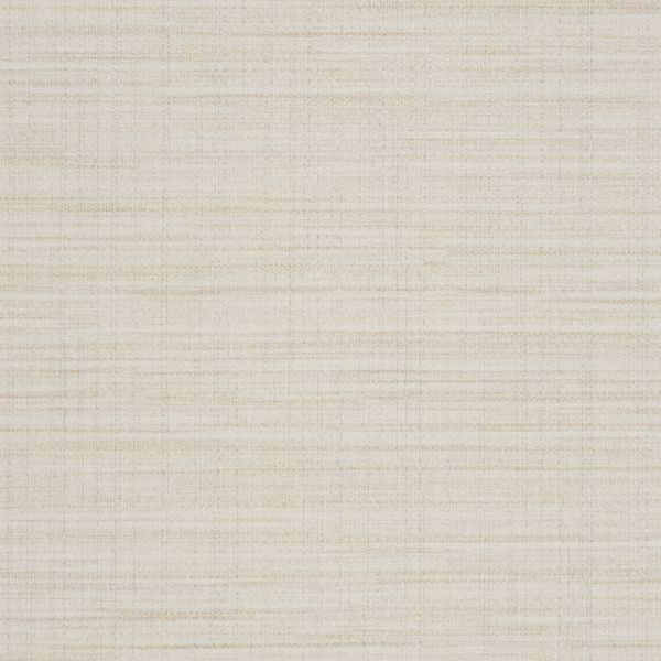 Vinyl Wall Covering Vycon Contract Rivulet Stream Bleached Stone