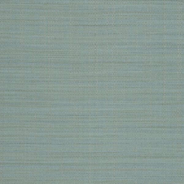 Vinyl Wall Covering Vycon Contract Rivulet Stream Tidewater