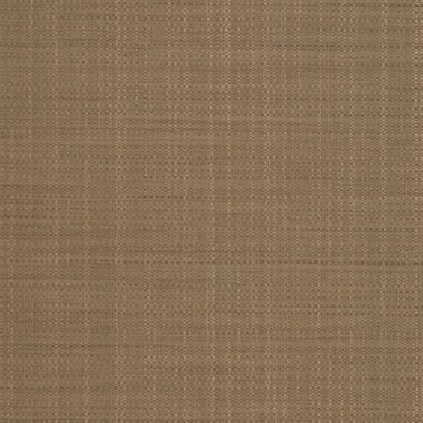 Vinyl Wall Covering Vycon Contract Rivulet Stream Otter
