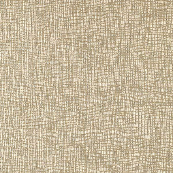 Vinyl Wall Covering Vycon Contract Origin Champagne