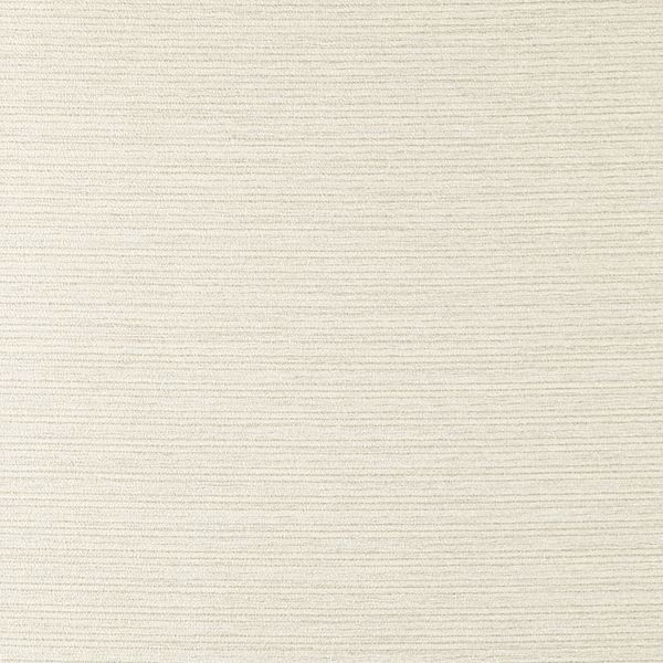 Vinyl Wall Covering Vycon Contract Allure Grey Gull
