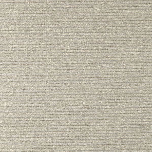 Vinyl Wall Covering Vycon Contract Allure Neptune