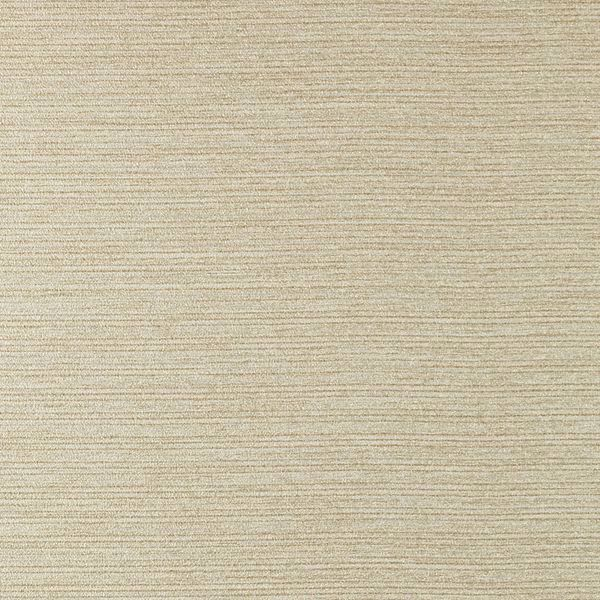 Vinyl Wall Covering Vycon Contract Allure Salvaged Teak