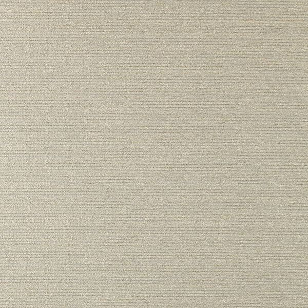 Vinyl Wall Covering Vycon Contract Allure Ebb & Flow