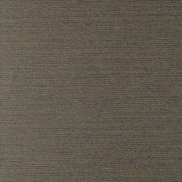 Vinyl Wall Covering Vycon Contract Allure Stormy Seas