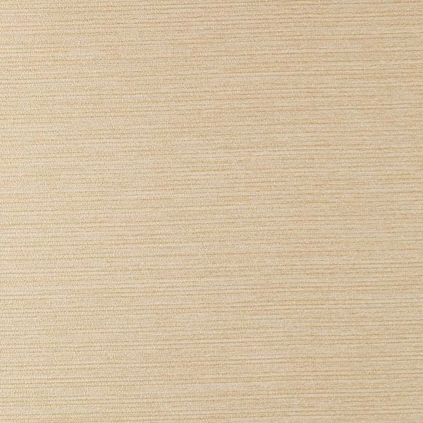 Vinyl Wall Covering Vycon Contract Allure Starfish