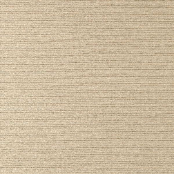 Vinyl Wall Covering Vycon Contract Allure Sand