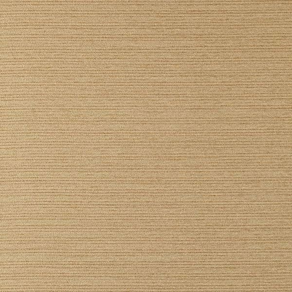 Vinyl Wall Covering Vycon Contract Allure Golden Jute