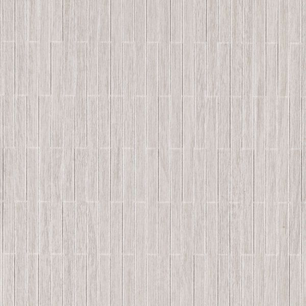 Vinyl Wall Covering Vycon Contract Alder Wood Birch