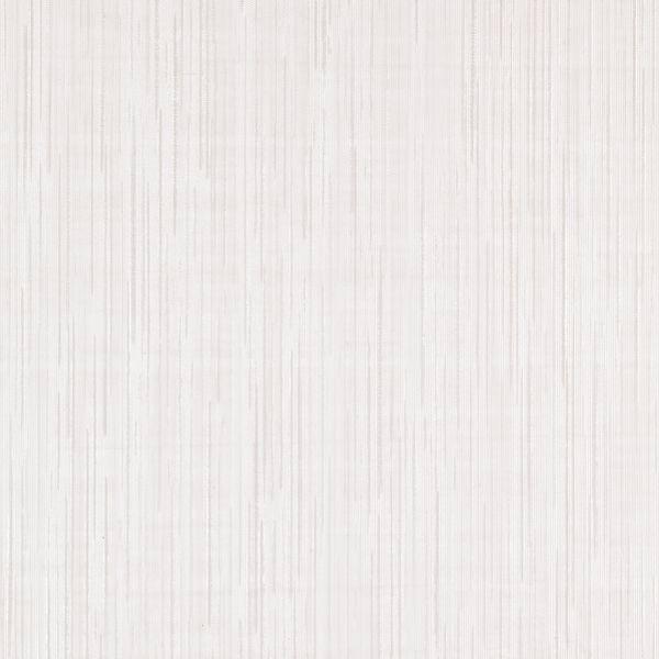 Vinyl Wall Covering Vycon Contract Skyward The White