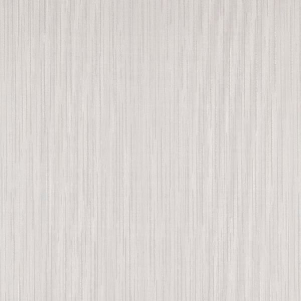 Vinyl Wall Covering Vycon Contract Skyward Winter