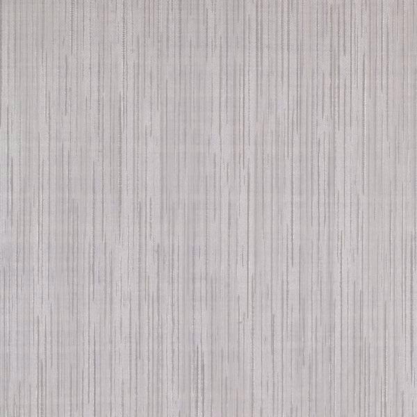 Vinyl Wall Covering Vycon Contract Skyward Silversmith