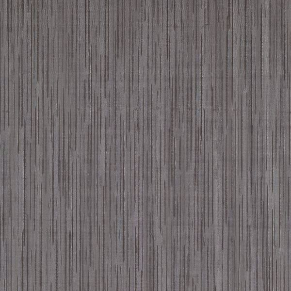 Vinyl Wall Covering Vycon Contract Skyward Soulful Grey