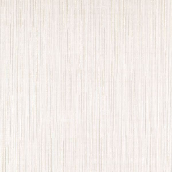 Vinyl Wall Covering Vycon Contract Skyward Soft White